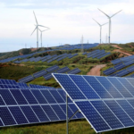 China Slashes Subsidies For Alternative Energy