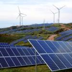 China Slashes Subsidies For Alternative Energy