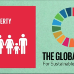 Fail: Sustainable Development Goal #1 To 'End Poverty Everywhere'