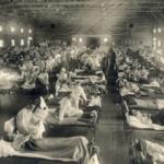 """Wissenschaftler über Pandemien: """"Die Natur sendet uns eine Botschaft"""""""