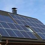 Got Solar? Expect The End Of Net Metering