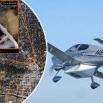Baltimore Approves Spy-Plane To Surveil Entire City