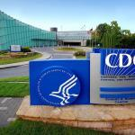 CDC Confirms Extremely Low COVID-19 Death Rate