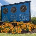 Does The NSA Really Know Everything About Everyone?