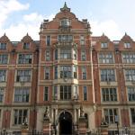 LSE: Den offentlige efterspørgsel efter teknokrati stiger under krisen