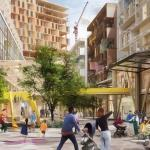 Google's Sidewalk Labs Kills Quayside Model Smart City Project