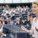 EU Sponsors Green New Deal To Conquer Economic Shutdown