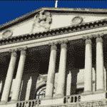 Progressives: Central Banks Seen As Key Agents Of Technocracy