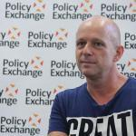 Steve Hilton: 'It's The Tyranny Of Technocrats'
