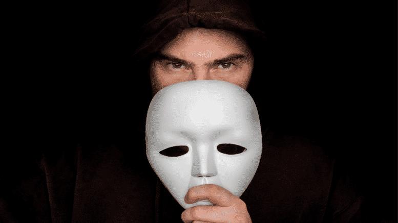 Masks, Social Distancing And Contact Tracing
