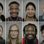 Microsoft Drops Facial Recognition, Follows IBM And Amazon