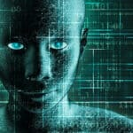 Transhumanism Is The New Religion Of Technocracy