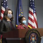 More U.S. States Mandate Face Masks Claiming 'It May Save Your Life'