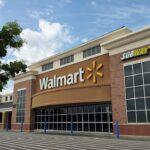 Ansigtsmaske U-Turn: Walgreens, Home Depot, Walmart, CVS vil tjene kunder, der ikke bærer masker