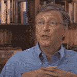 Robert F. Kennedy: Investigate Bill Gates And His Depopulation Agenda