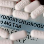 Yale Professor: Hydroxychloroquine Is 'the Key to Defeating COVID-19'