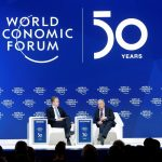 "World Economic Forum: Institutionen bakom ""The Great Reset"""