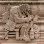 Yale: Teknokrati er faldet og kan ikke komme op?