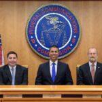 5G Juggernaut: FCC and Big Telecom Squash City Sovereignty