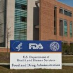 AAPS: FDA Delays On HCQ Outpatient Approval Are Causing Deaths Daily