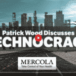 Mercola: Technocracy Is The Masterplan For The 'Great Reset'