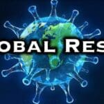 Mises Institute: il 'Great Reset' richiede la tecnocrazia
