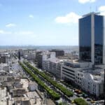 Tunisia To Bypass Politicians, Appoint Technocrats Instead