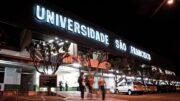 Universidade São Francisco