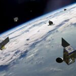 BlackSky Monitoring Satellites Will Soon Have 50cm Resolution