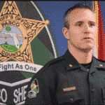 Pre-Crime Sheriff: Program Monitors And Harasses Families Throughout The County