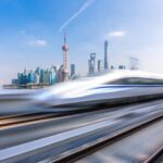 Global Technocracy And The 'Great Reset' Is Coming Like A Bullet Train