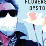 Blumen für Dystopie: Musik beginnt, Kultur zu reflektieren