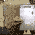 UK Paves Way For Smart Meters To Directly Control Home Appliances