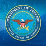 Pentagon To Move Its Biometrics Data To Amazon Cloud Services (AWS)