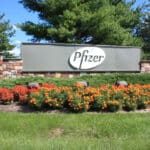 Former Chief Science Officer for Pfizer: 'Second Wave' is Faked