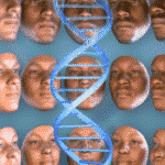 DNA Mugshots Are Infiltrating Police Departments