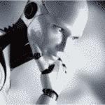 Computer Scientists Create Blueprint For Machine Consciousness