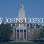 Johns Hopkins: U.S. Death Rate Remains Normal Despite COVID-19