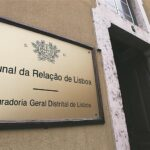 Portuguese Court Rules PCR Tests 'Unreliable' & Quarantines 'Unlawful'