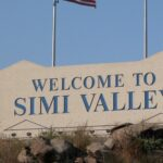 Snitch City: Simi Valley Says Businesses Can Call Police Over No-Maskers