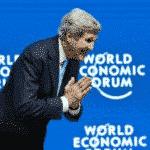 January 19-25: Digital Davos 2021 Set To Reveal 'Great Reset Initiative'