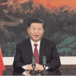 "Xi Jinping Opens WEF In Davos, Pledges Support For The ""Great Reset"""