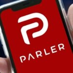 "Parler CEO: ""This Was A Coordinated Attack"" To Kill Company"
