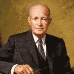 Understanding Eisenhower's Warning Of Technological Elite Takeover