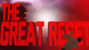 great-reset-373x210.jpg