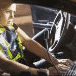 Police Use 'Citigraf' To Surveil Everyone, Including School Kids