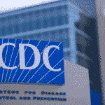 Get Vaxxed? CDC Says Masks Are Still Necessary In Public