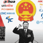 IPVM: China Using Surveillance Companies To Create Ethnic-Tracking Specs