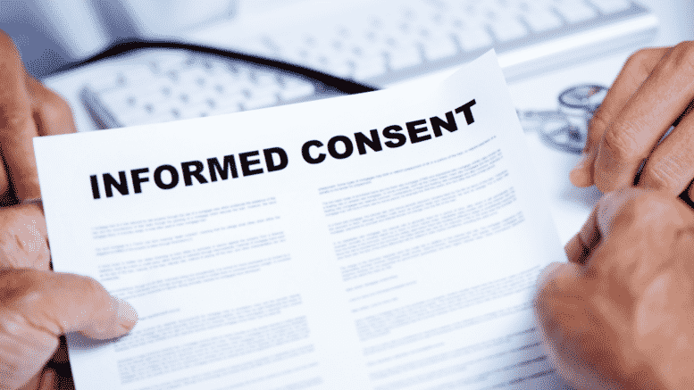 informed-consent-777x437.png