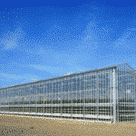China's Technocrats: Forget Farmers, It's Greenhouses